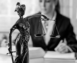radca prawny katowice