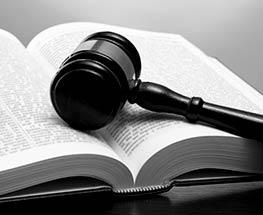 dobry adwokat sosnowiec księgowość gdańsk